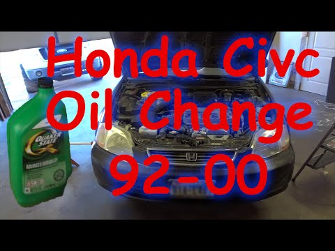 Auto Trans Fluid Change Kit GA8HP45Z GA8HP70Z 100K10358 besides How To Check Car Before Driving besides TRANS Automatic Trans Fluid Replacing together with Suzuki Carry Engine Diagram together with Search. on checking and refilling your oil