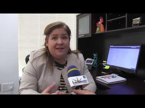 Programa Salud 503 permitirá que salvadoreños en el exterior cotizar al seguro social from YouTube · Duration:  2 minutes 35 seconds