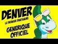 Download Denver le Dernier Dinosaure (Générique) MP3 song and Music Video