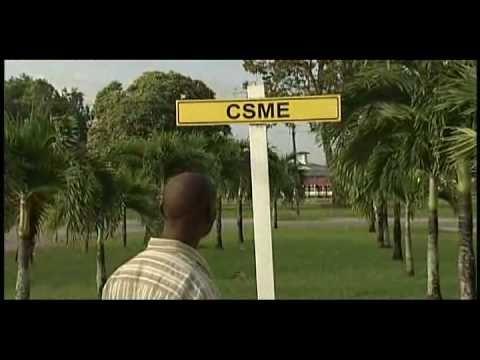 Benefits of csme