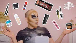 Download Trixie Makeup On A Budget Mp3 and Videos