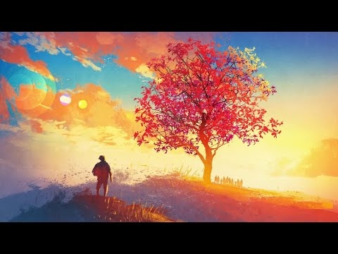 Bright Future - AVAILABLE NOW | Relaxing Piano Music Album K13775654