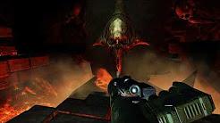 Doom 3 BFG : UltimateHD v2.1.1 (Hell)