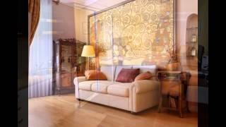 Продам квартиру в Борисполе(Продам квартиру в Борисполе. http://buyingrealty.net/listing/apartment-v-borispole/, 2014-10-30T14:14:23.000Z)