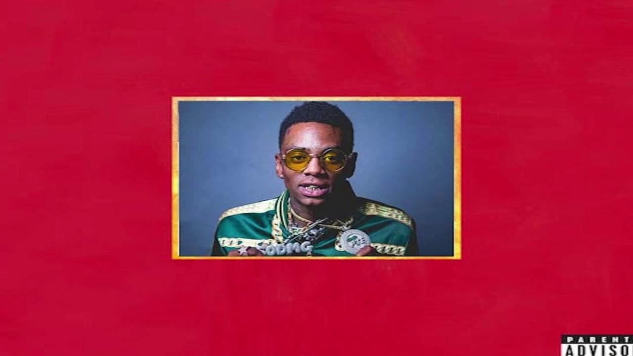 Kanye West - Power But It's Crank That (Soulja Boy) by Soulja Boy