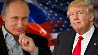 видео США высылают российских дипломатов после отравления Скрипаля