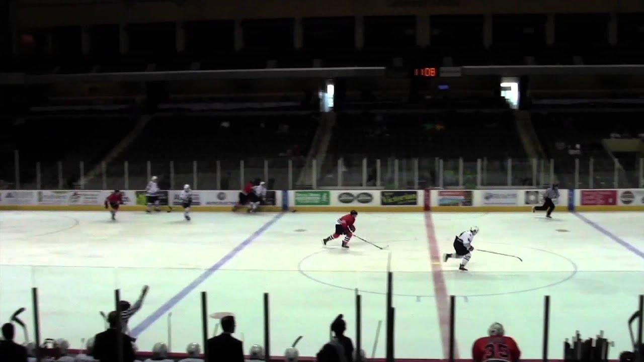 Ice Zoo Hockey Club - Ice Hockey - Sydney, NSW