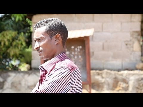 10 Years of Partnership to Save Lives in Ethiopia