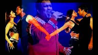 Video [HD] Teri Aankhen [FULL SONG]  Kunal Ganjanwala, Seepi Jha Lyrics download MP3, 3GP, MP4, WEBM, AVI, FLV Juli 2018