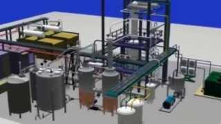Advance Green Energy Machine (KDV) 80 MW