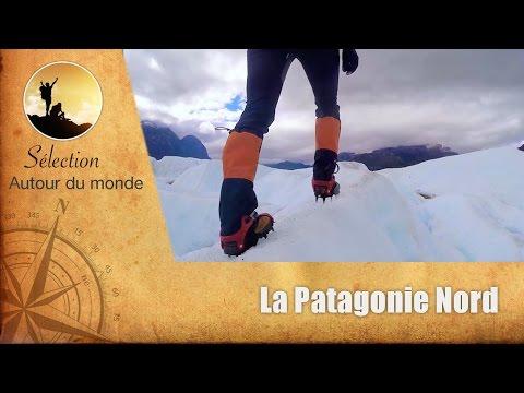 La Patagonie Nord