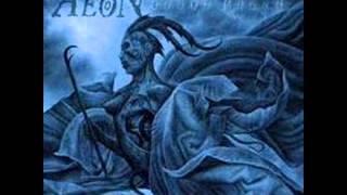 Aeon - Passage To Hell