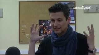 Rodrigo Cortés | MADRID ME MATA