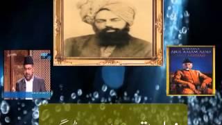 After All Javed Ahmad Ghamidi Speaks Truth About Hazrat Mirza Ghulam Ahmad PBUH