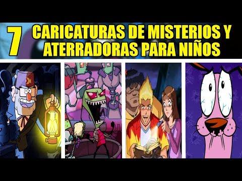 7-caricaturas-de-misterios-y-aterradoras-para-niÑos