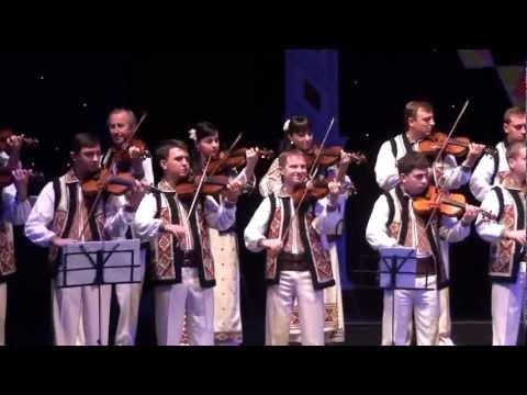 Suita orchestrei