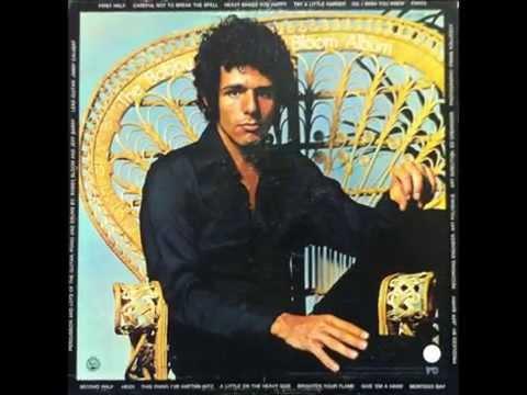 Montego Bay , Bobby Bloom , 1970 Vinyl