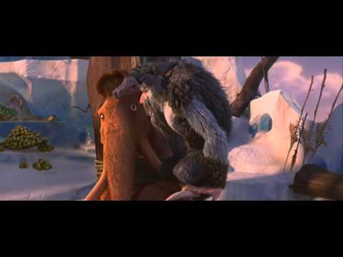 Ice Age  4 - Master of the Seas (Greek)