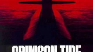 getlinkyoutube.com-Hans Zimmer-Crimson Tide Theme.