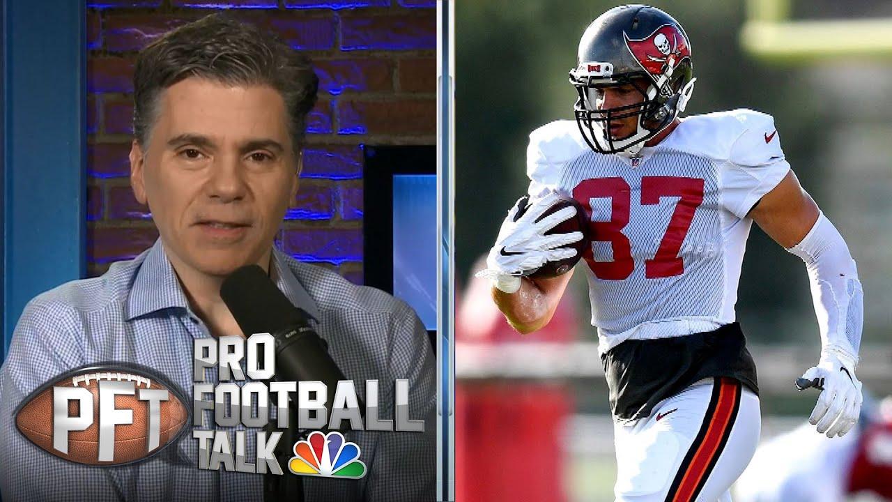 Joe Judge S Radical Idea May Help Giants Daniel Jones Pro Football Talk Nbc Sports Gentnews