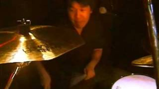 セックスマシーン「サルでもわかるラブソング」PV.
