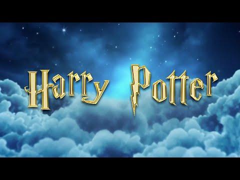 """""""Гарри"""