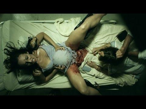 video-drole---top-10-des-films-d'horreur-les-plus-effrayants-que-vous-ne-devriez-pas-regarder-seul