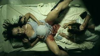 Video drole - top 10 des films d'horreur les plus effrayants que vous ne devriez pas regarder seul
