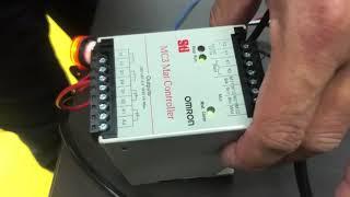 Appsheet 2 safety mat part02