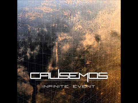 Causemos - Invariable [HD] (lyrics)