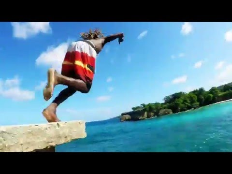 Jamaica  - Travel Video 2016