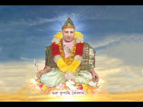 Shri Shri Radharaman