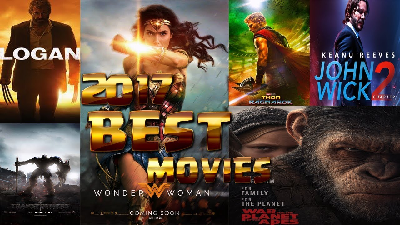 best action movies 2017 top action movies 2017 trailers 2018 movieclips 2018 youtube. Black Bedroom Furniture Sets. Home Design Ideas