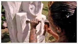 Voeux de TAHITI TOURISME 2011