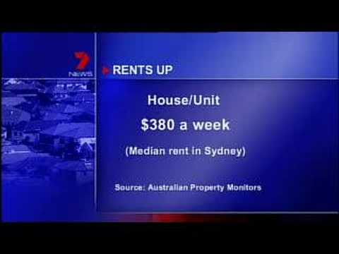 NSW State goverment stuff-up!