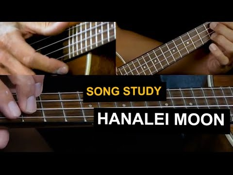 Song Of Storms Ukulele MP3 Video MP4 & 3GP Download