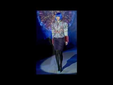 Показ мод Барби (2005) скачать торрент