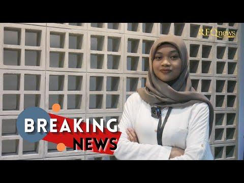 Lesty Kejora & Rizky Billar Bakal Dilaporkan ke Polisi Gegara Kasus Ini