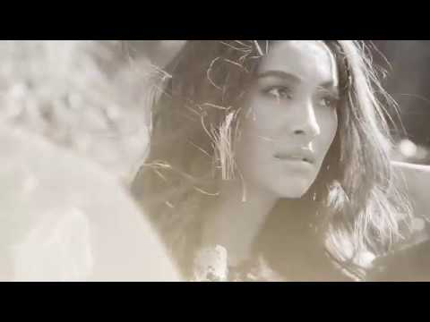 Flaunt x BCBGMAXAZRIA x Shay Mitchell: The Elemental Issue