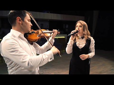 Lavinia Goste live - Folclor Ales Maramures