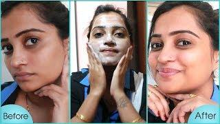 Best Face Wash for Sensitive Skin, Get Bright Glowing Skin | Fash X Gel Face Wash