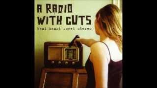A Radio With Guts - Tragic Music YouTube Videos