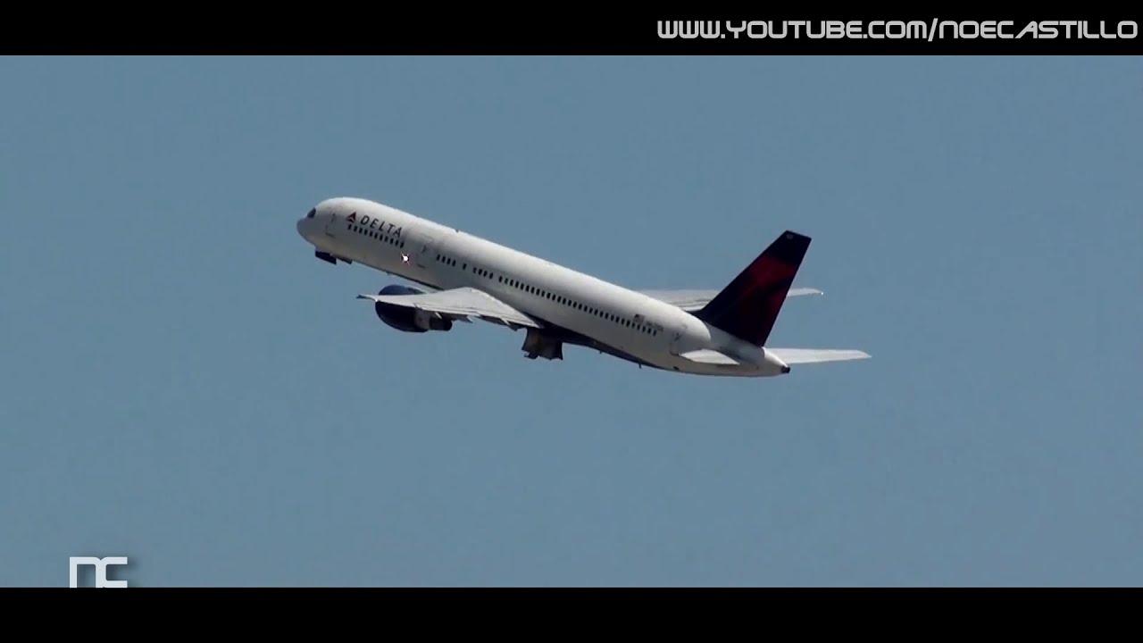 Aterrizajes Y Despegues Aeropuerto Cancun 100 Aviaci 243 N Youtube