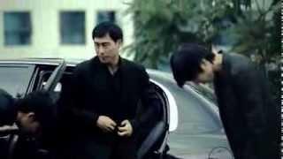Video Klip Sedih.. HuH Gak - hello.   Bagaimana Menurutmu???
