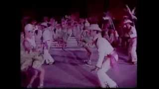 Holiday On Ice of 1970 (U.S.A.) - TV Promo  2