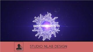 Studio NLab Design © - INTRO - DIABOLANG thumbnail