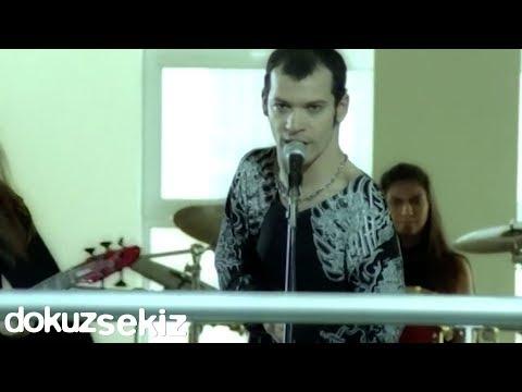 Serkül - Alın Yazısı (Official Video)