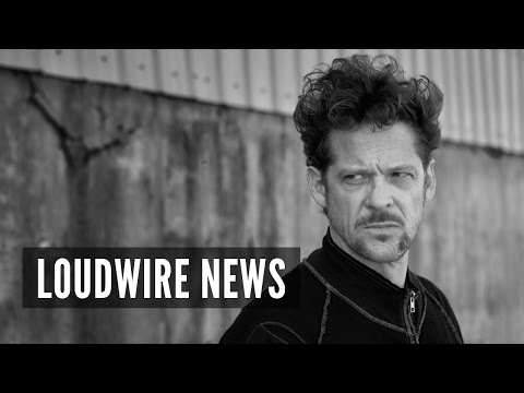 Ex-Metallica Bassist Jason Newsted Reveals Why He Shut Down His Band