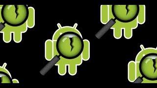 Платформа Google Play страдает от вирусных приложений