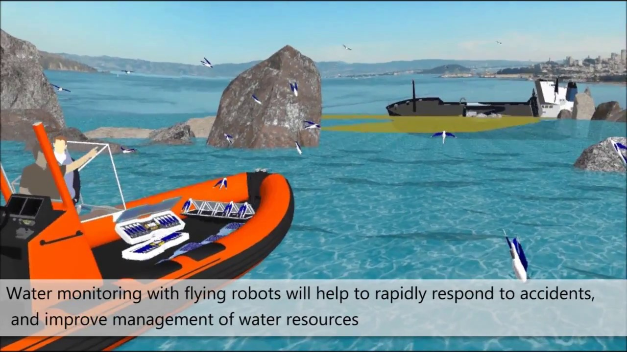 The peacock sex position